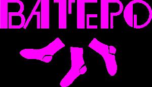 batepo.cz Logo